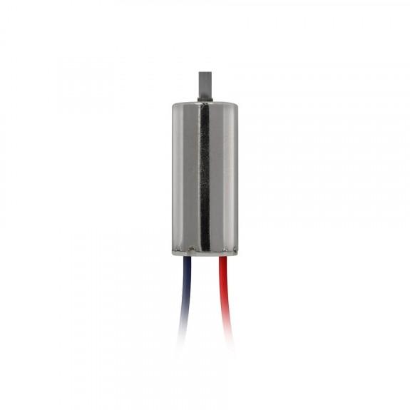 Zero-X Edge Spare Part Clockwise Motor