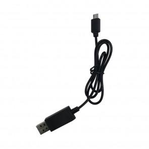 Zero-X PRO Evolve Spare Part Charging Cable