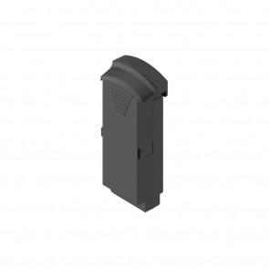 Zero-X Edge Spare Part Battery
