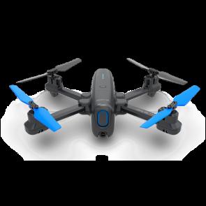 Zero-X Evo 4K