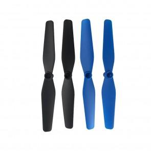 Zero-X Pulse Spare Part Rotor Blades
