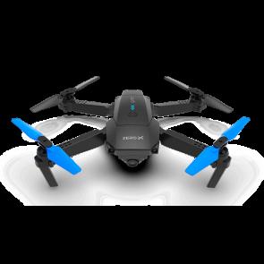 Zero-X Swift