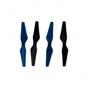 Zero-X Atlas Spare Part Rotor Blades